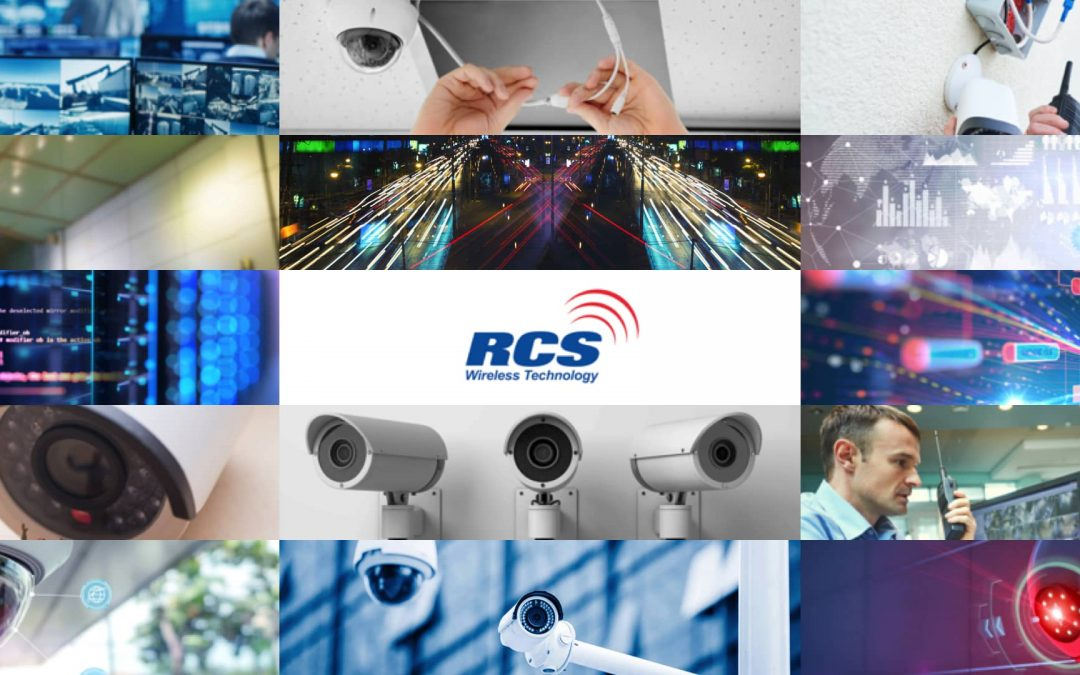 Experience the New RCS Website